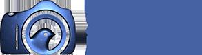 likebird_logo